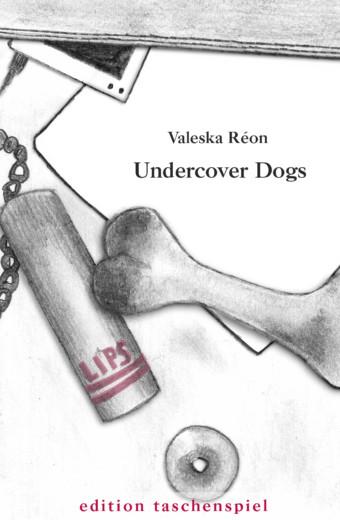 14-10-1 Reon_Cover-U1