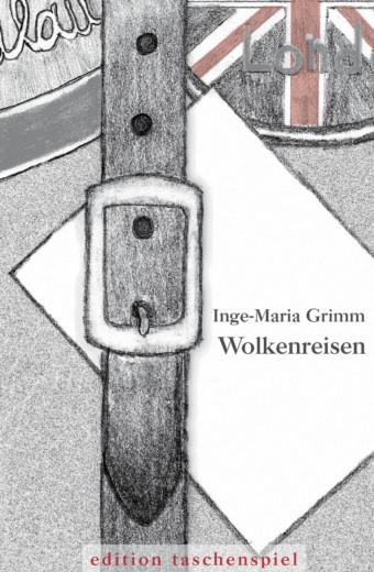 14-10-2 Grimm_CoverU1