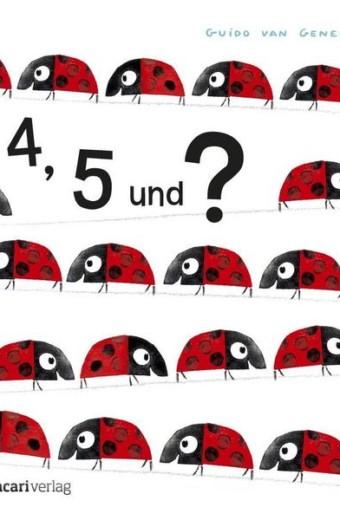 4 5 und_Cover