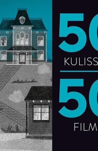 50 kulissen cover