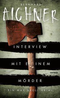 Aichner_Interview