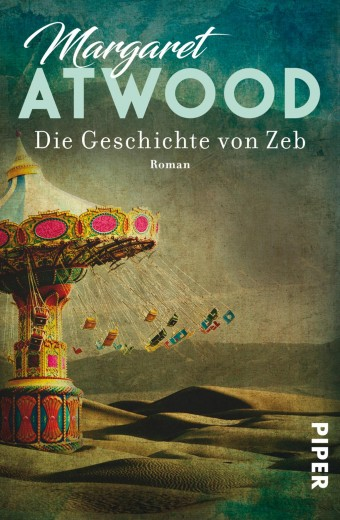 Atwood-Zeb