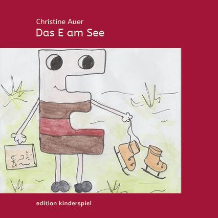 Auer_E-am-See_Cover_Werbung