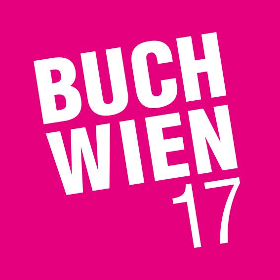 Buch Wien 2017