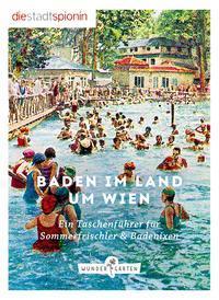 Baden im Land um Wien