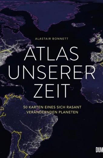 Bonnett_Atlas