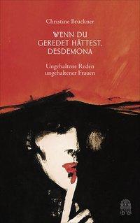 Brückner_Desdemona