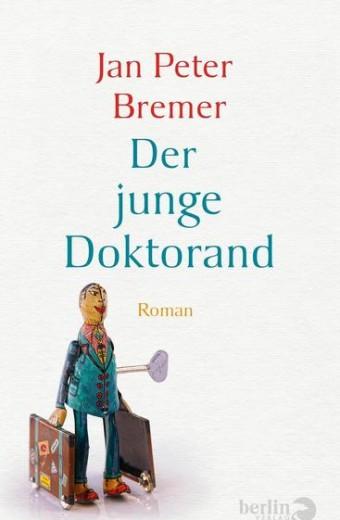 Bremer_Doktorand
