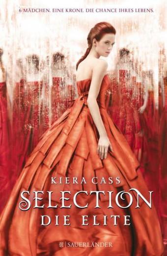 Cass_Selection 2