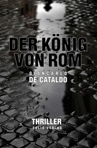 Cataldo_Der König von Rom