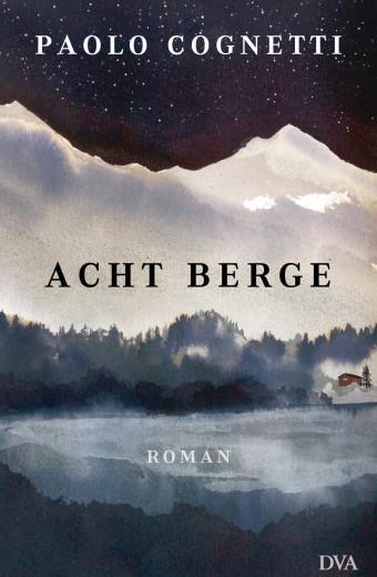 Cognetti_PAcht_Berge