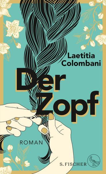Colombiani_Der Zopf