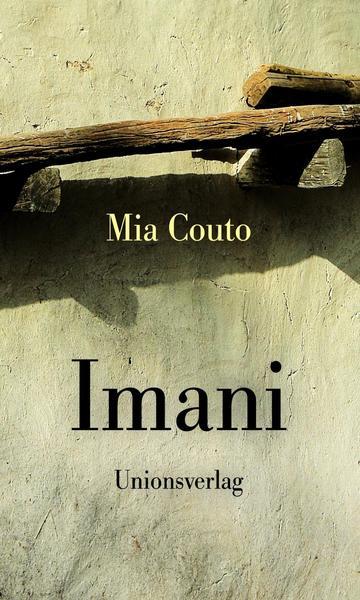 Couto_Imani