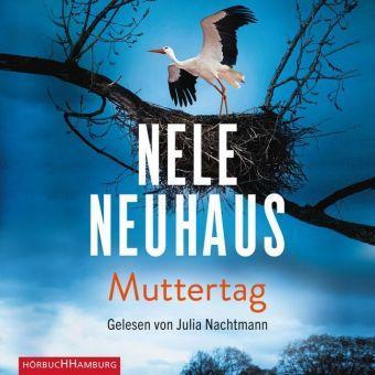 Cover Neuhaus Muttertag