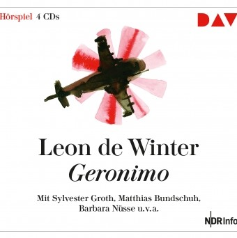 Cover geronimo-winter-leon-de-9