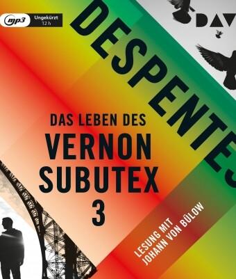 Cover_Dpentes 3