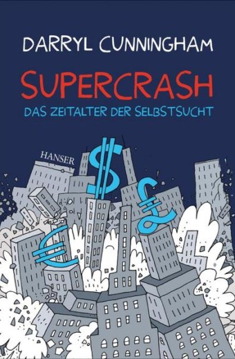 Cunningham_Supercrash