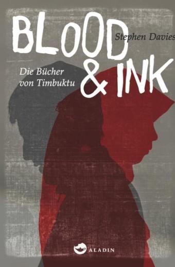 Davies_Blood&Ink