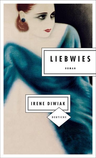 Diwiak_Liebwies