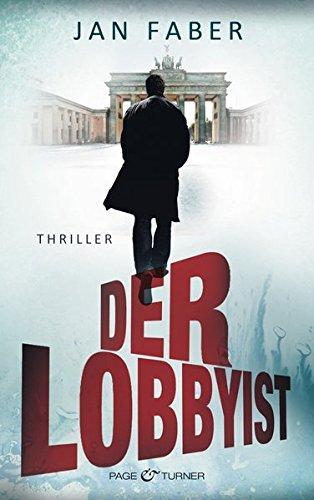 Faber_der Lobbyist