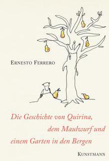 Ferrero_Geschichte-von-Quirina
