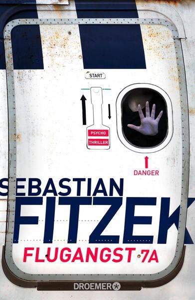 Fitzek_Flugangst