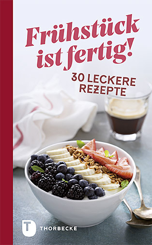 Frühstück cover.indd