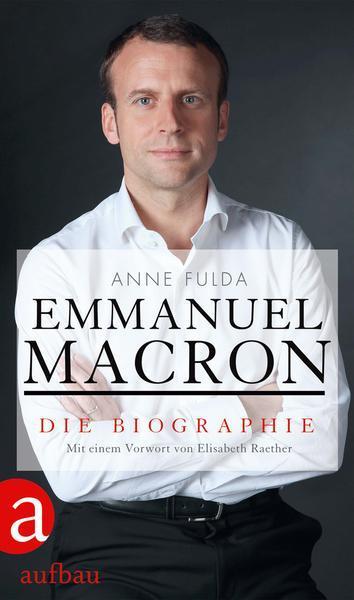 Fulder_Macron