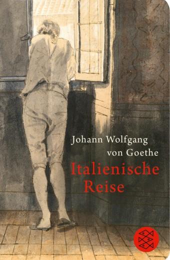 Goethe_Italienische Reise
