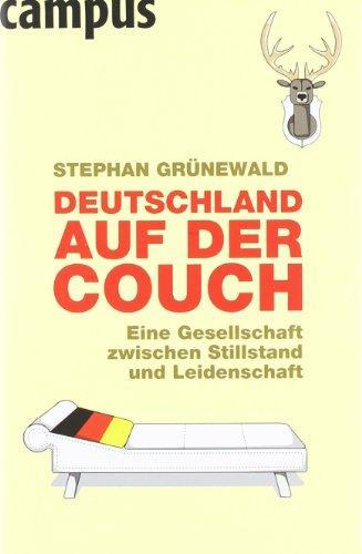 Grünewald_Deutschland auf der Couch