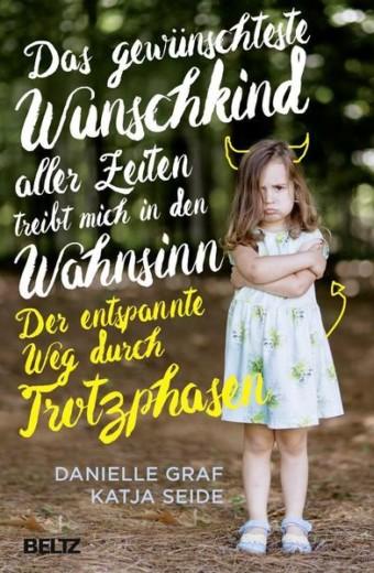 Graf_Das gewünschte Wunschkind