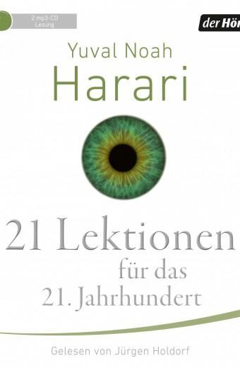 Harari_Y21_Lektionen_fuer_2MP3_189237_300dpi