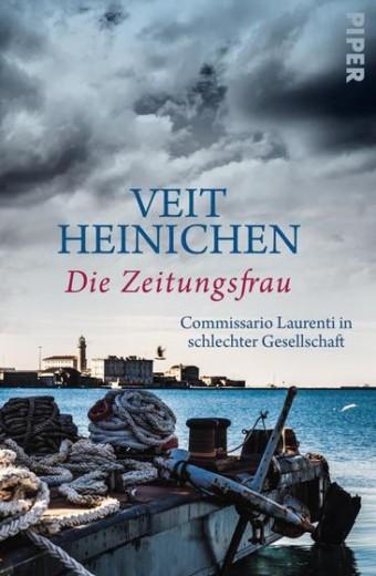 Heinichen_Zeitungsfrau
