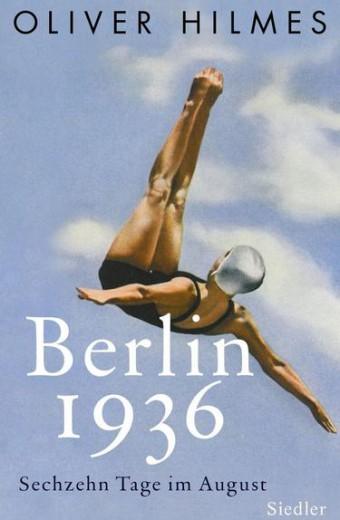 Hilmes_Berlin 1936