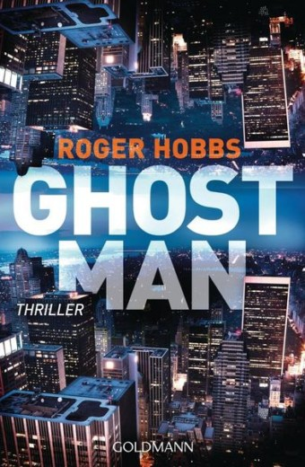 Hobbs_Ghostman