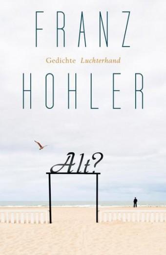 Hohler_Alt