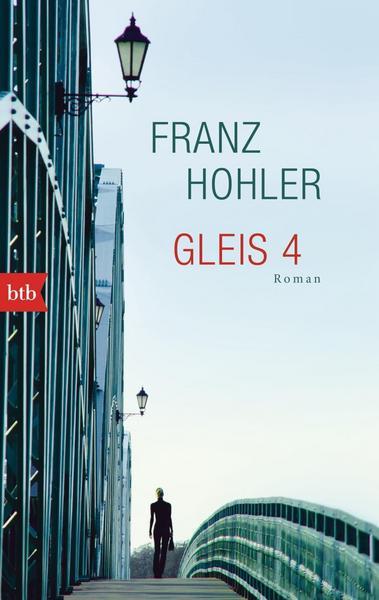 Hohler_Gleis 4