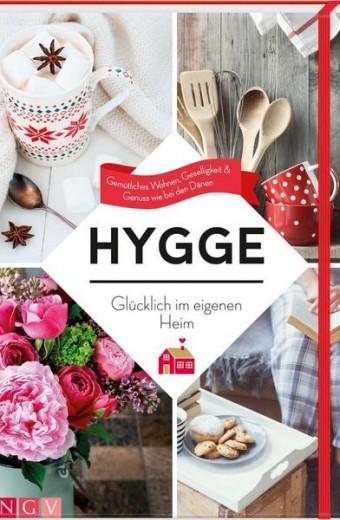 Hygge_Cover