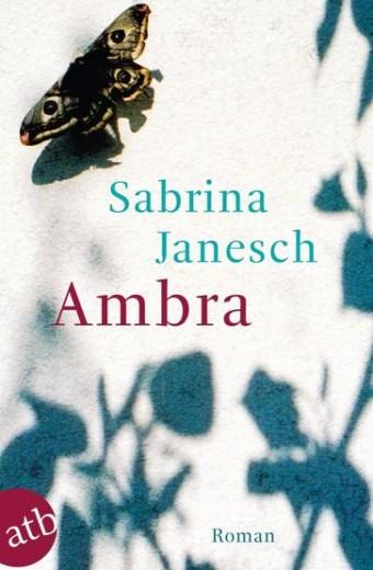 Janesch_Ambra