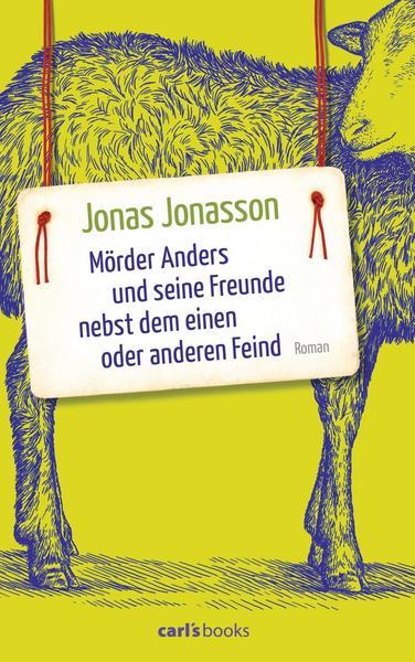 Jonasson_Anders