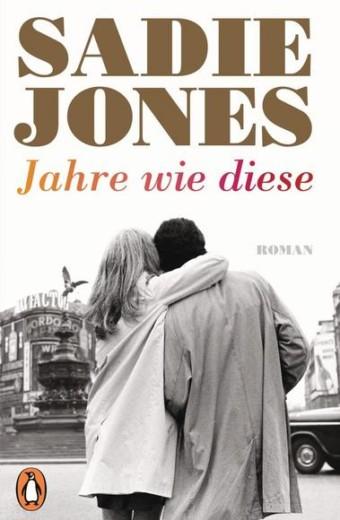 Jones_Jahre wie diese