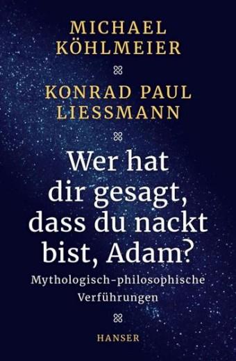 Köhlmeier_Liessmann