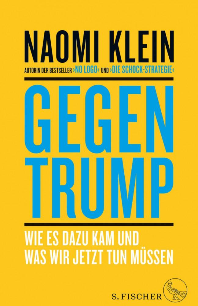 Klein_no trump