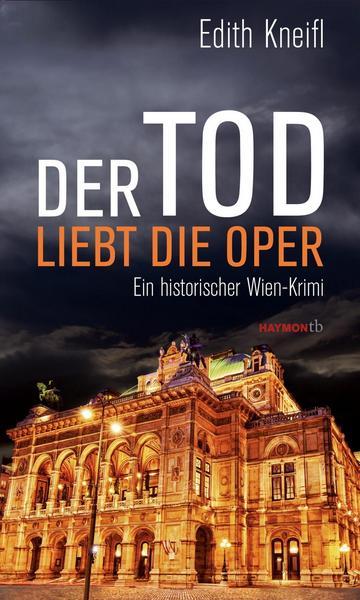 Kneifl_oper