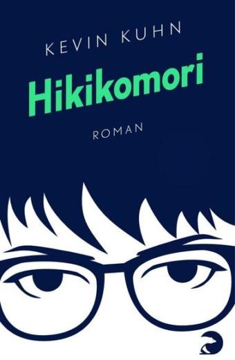Kuhn_Hikikumori