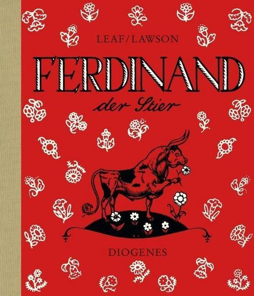 Leaf_Ferdinand