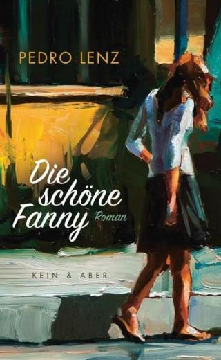 Die schöne Fanny