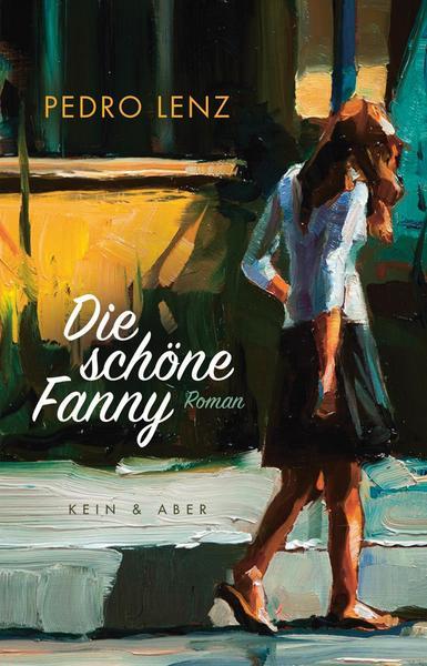 Lenz_Fanny
