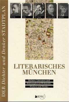 Literarisches München