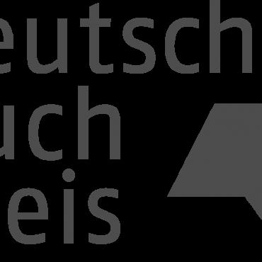 Deutscher Buchpreis; Frankfurter Buchmesse